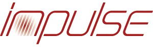 impulse-logo-ebike