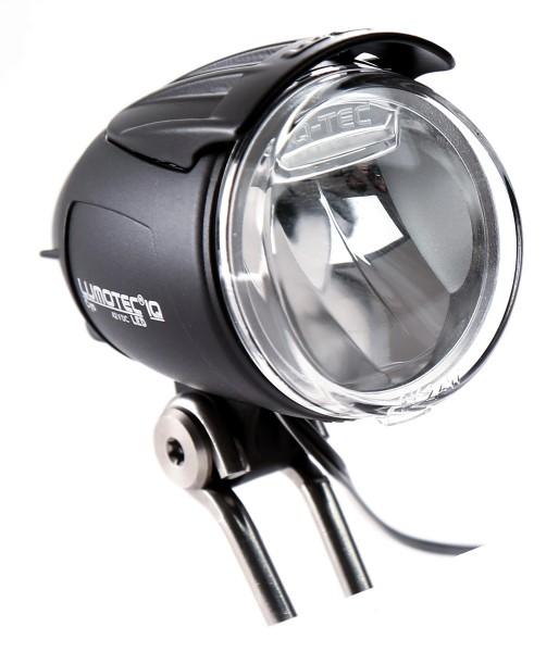Busch & Müller Scheinwerfer Lumotec IQ Cyo LED Premium 26 V HS Modelle