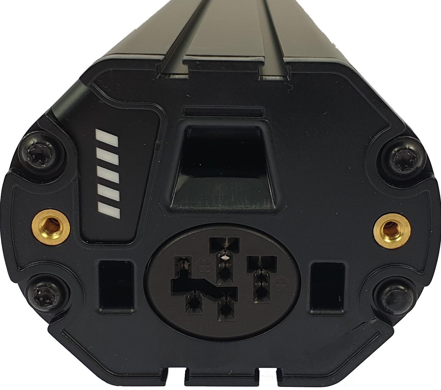 Bosch EPS 625 HMI 400 - купить у официального дилера, цена ...