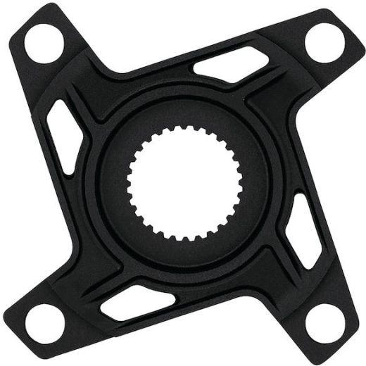 FSA Spider für Bosch Gen.4 - 135 mm