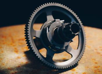 sync-drive-pro-motor-yamaha-giant-emtb_0