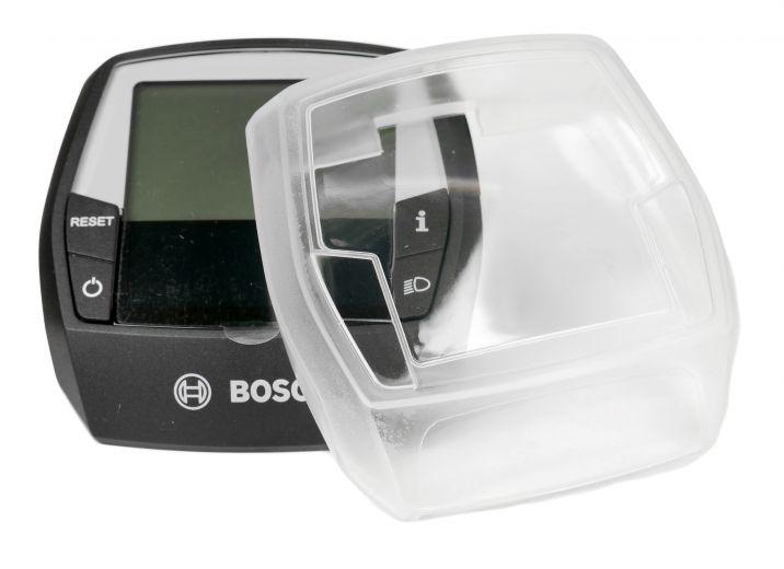 Schutzhülle für Bosch Intuvia Display