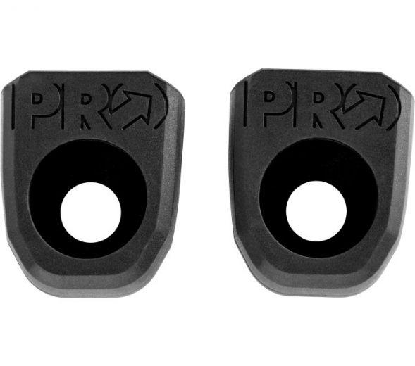 PRO Kurbelschutz für Shimano XT E8050/M8050/M8000