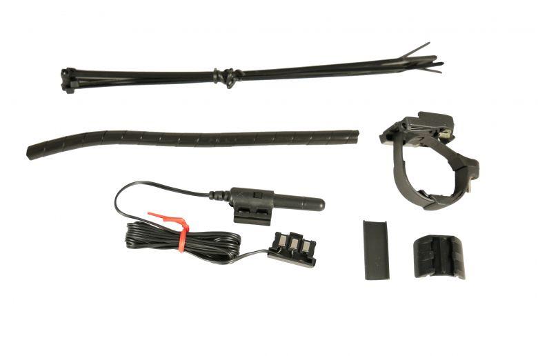 Sensorkabel Cateye 1260 mm