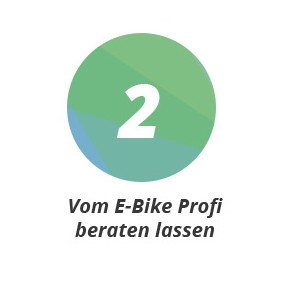 media/image/e-bike-leasing2.jpg