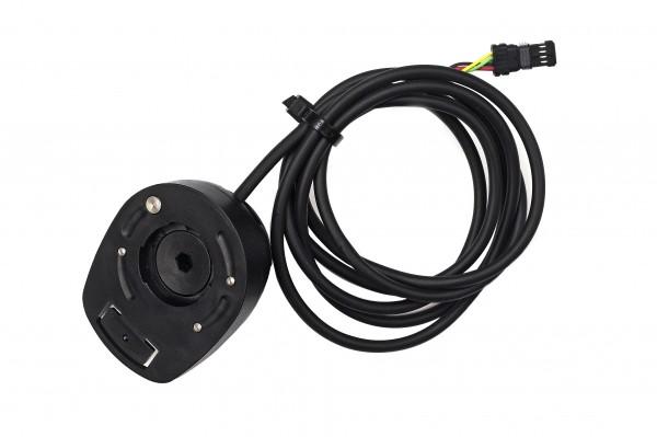 Bosch eBike HMI Displayhalter