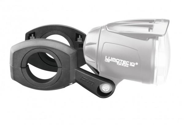 B&M Lenkerhalter für E-Bike-Scheinwerfer