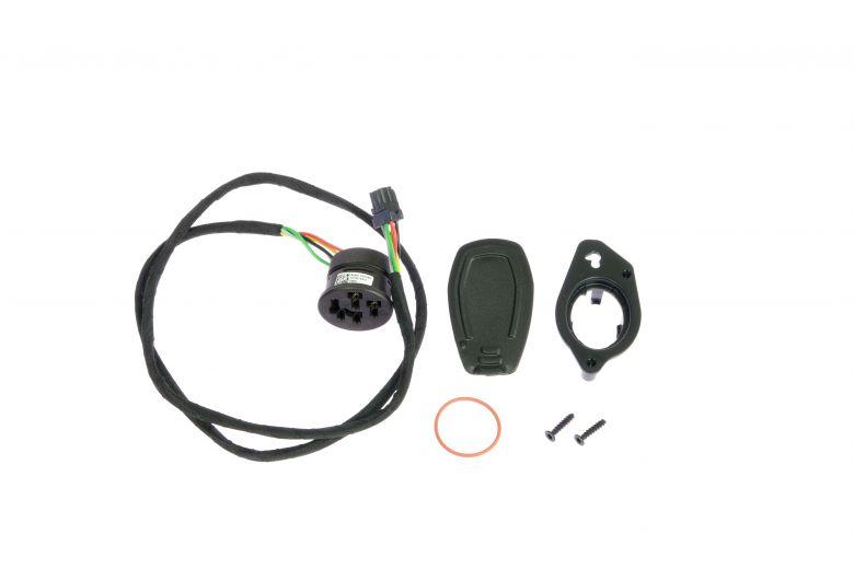 Bosch Kit Ladebuchse PowerTube