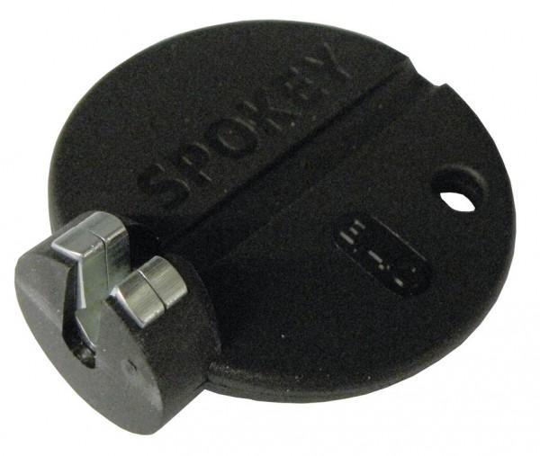 Rixen & Kaul Spokey Professional - Nippelspanner 3.4mm