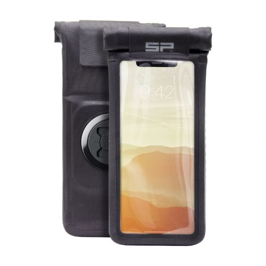 SP Connect Weather Proof Universal Case