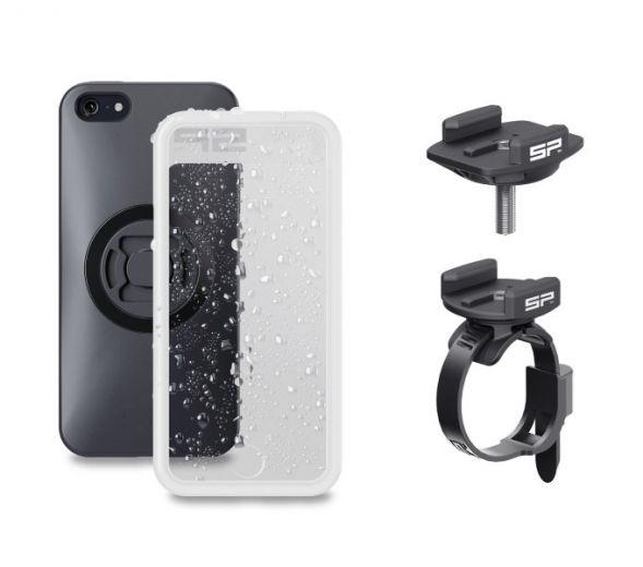 SP Connect Bike Bundle für iPhone 5/SE