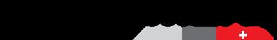 stromer-ebike-logo