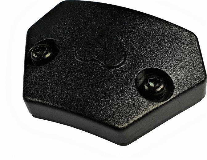 Fazua USB Abdeckkappe für Antriebseinheit