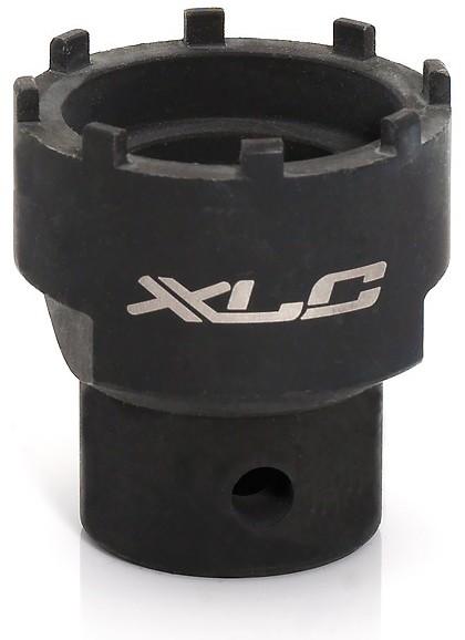 XLC-Innenlagerwerkzeug-TO-S04-fuer-ISIS-Drive-mit-8-Nut