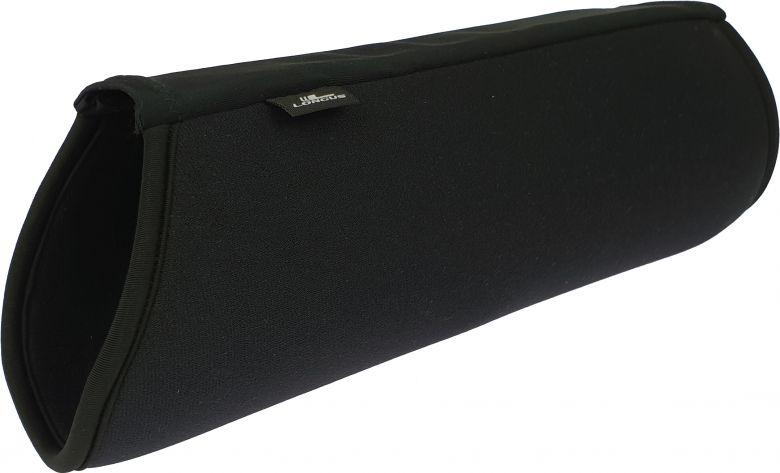 Longus E-Bike Akku Cover für Rahmen Akkus