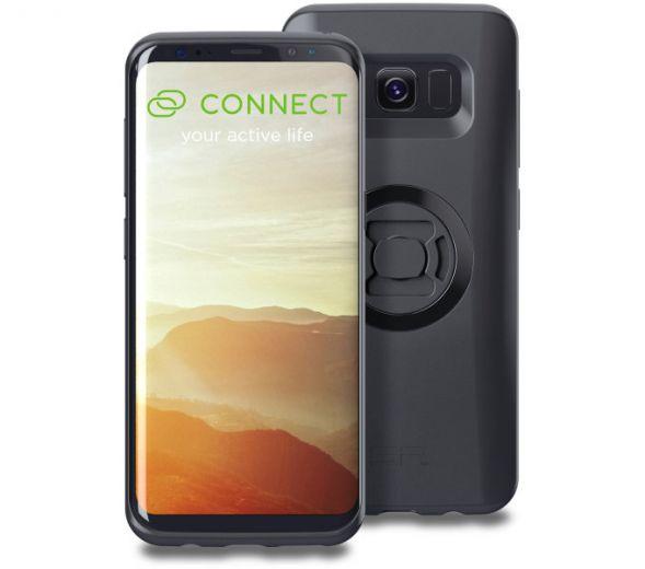 S9/S8