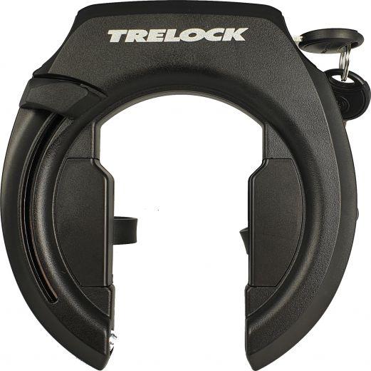 Trelock Rahmenschlos RS 351 Standard