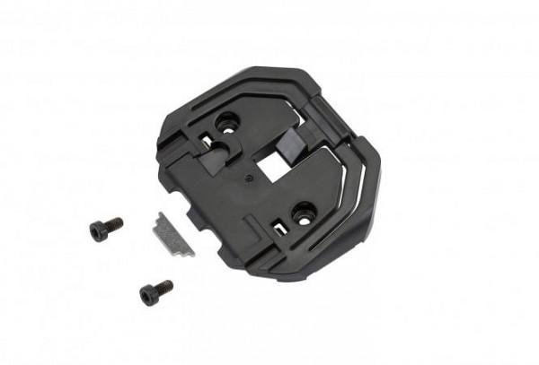 Bosch Anschraubplatte Kit für PowerTube-vertial