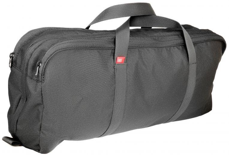 Fahrer E-Bag Transporttasche für E-Bike Zubehör - XL
