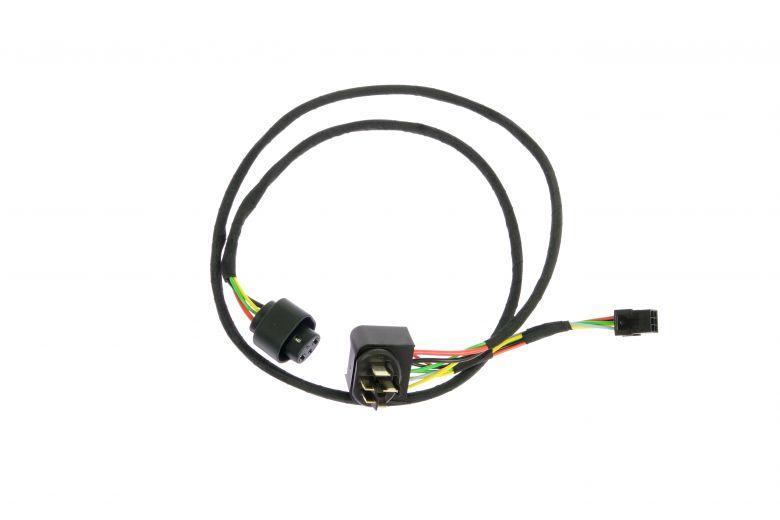 Bosch-PowerTube-Kabel