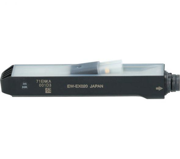 SHIMANO DI2 Adapter für Panasonic EW-EX020