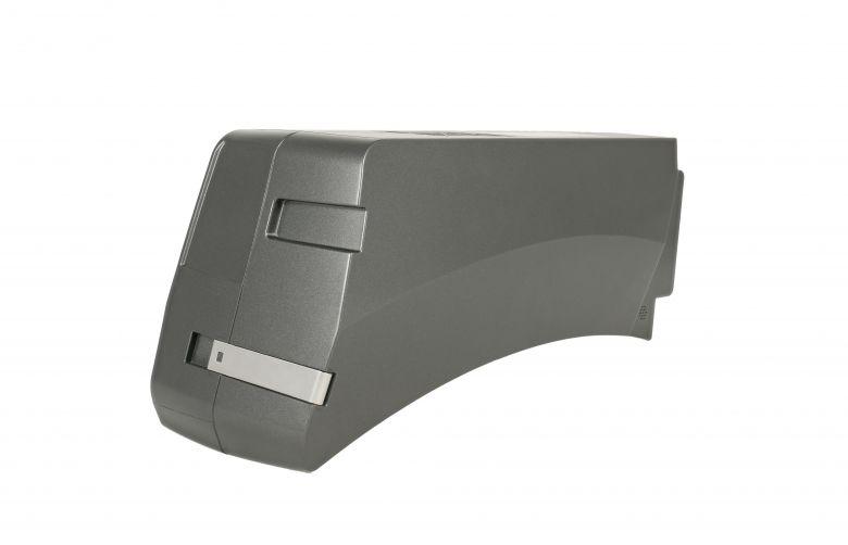 Akku Impulse 3.0 für Kalkhoff Include Elektrofahrräder - 36 V