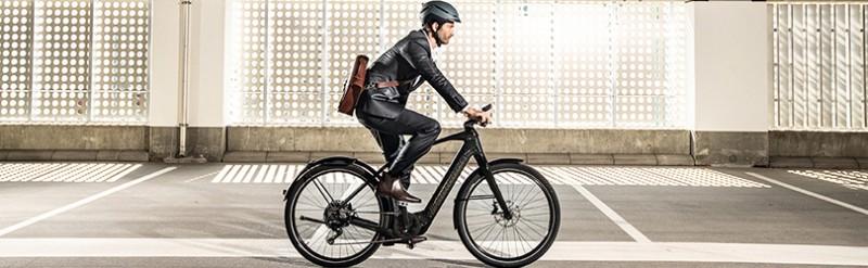 media/image/diamant-e-bikes.jpg