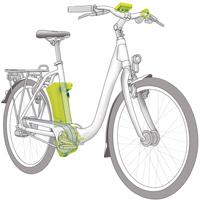 derby-cycle_impulse-2-0-ebike-antrieb_0