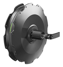 e-bike-xion-nabenmotor