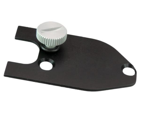 Rohloff Deckel Seilbox EX (mit Rändelschraube)