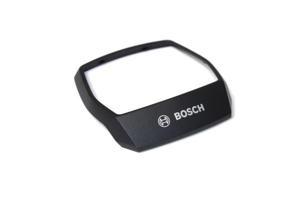 E-Bike Bosch Displayrahmen Intuvia Performance Line 2014