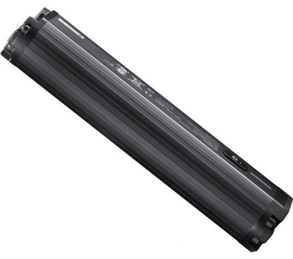 Shimano Steps Akku BT-E8020 / E-Bike Batterie 36V 11A 504Wh