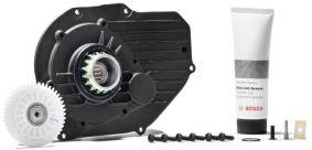 Bosch Drive Unit Service Kit Instandsetzung BDU2xx