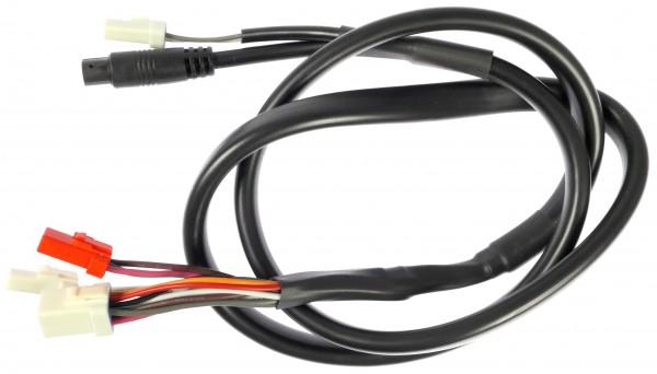 Giant SyncDrive Motor zu Display Kabel