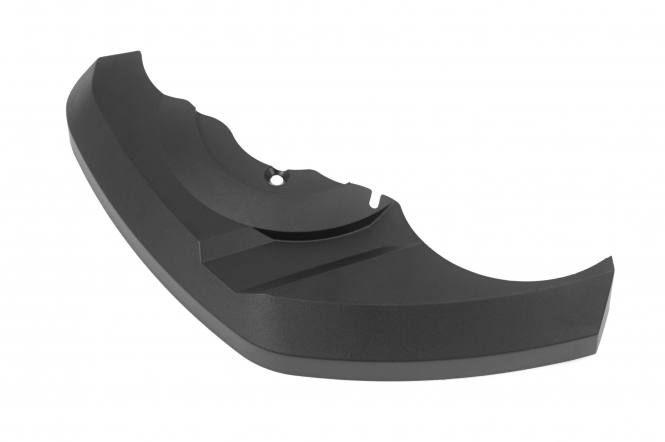 Bosch Kabelschutz für pulverbeschichtete Antriebseinheiten