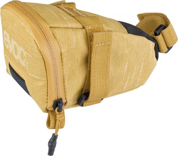 Evoc Seat Bag Tour M 0,7L Satteltasche - lehm gelb