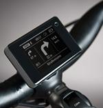 impulse-evo-smart-compact-display
