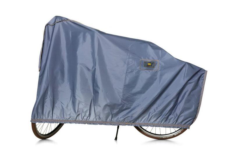 VK E-Bike Schutzhülle
