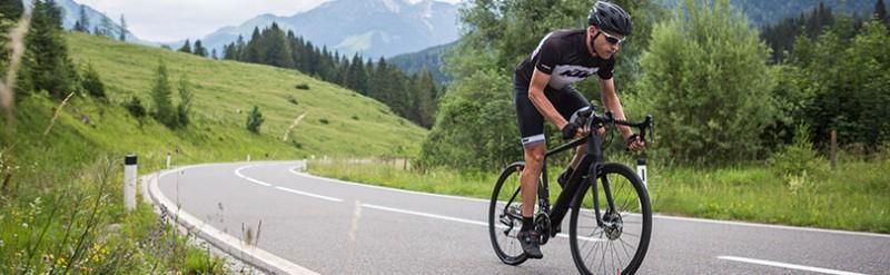 media/image/fahrradbekleidung.jpg