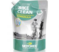 Motorex Bike Clean - Nachfüllflasche