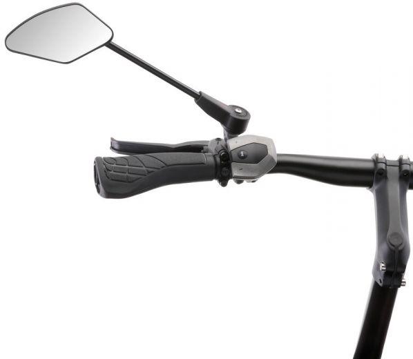 Krampe E-Bike Fahrradspiegel KF Cross - Typ A