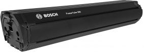 Bosch Powertube 500-horizontal