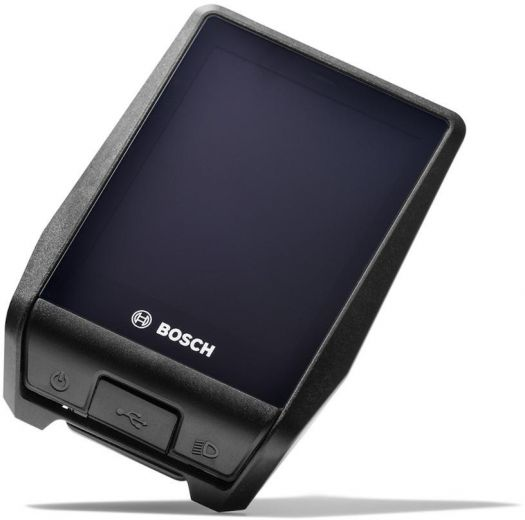 Bosch Display Nyon - Antrazit