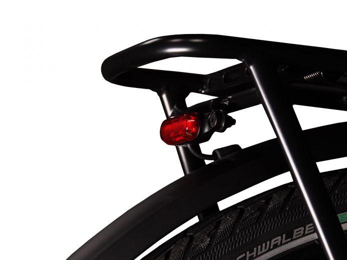 LUPINE C 14 G E-Bike Rücklicht