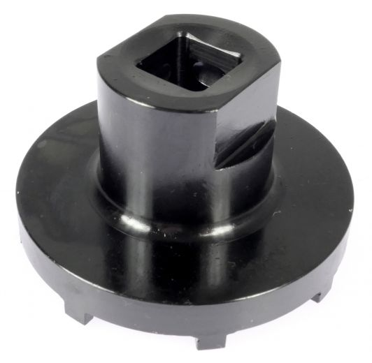 eBike Abzieher Verschluss- / Lockring für Bosch Classic Line