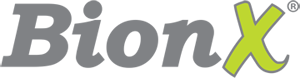 bionx-ebike-logo