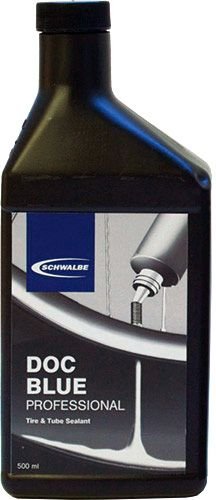 Schwalbe Doc Blue Tubeless-Milch 500ml