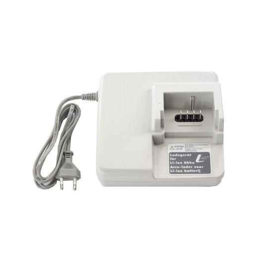 Panasonic Standard-Ladegerät für 26 Volt Akkus von 8 bis 16 Ah