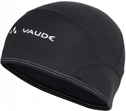VAUDE UV Cap
