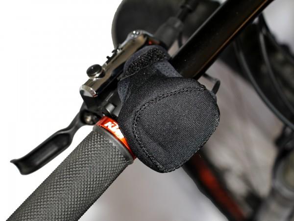 Schutzhülle für Bosch Lenker-Fernbedienung aus Neopren